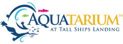 The Aquatarium