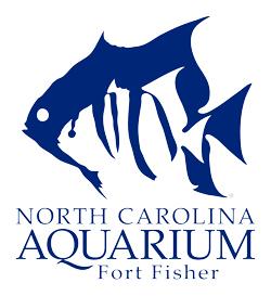 North Carolina Aquarium at Fort Fisher