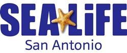 SEA LIFE Aquarium - San Antonio