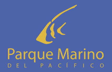 Marine Park of the Pacific