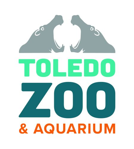 The Toledo Zoo