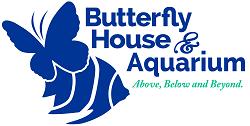 Butterfly House & Aquarium